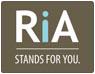 ria_logo
