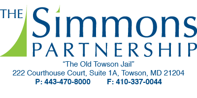 The Simmons Partnership
